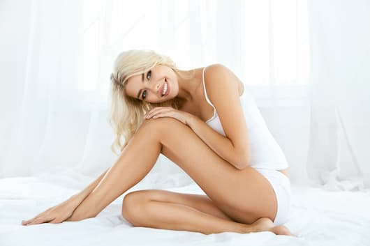 laser-hair-removal-6
